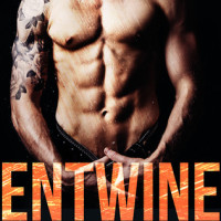 GIVEAWAY and EXCERPT: Entwined by Rebecca Berto