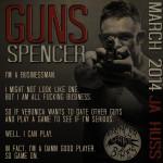 spencer_game_on