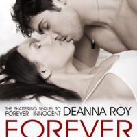 $50 GIVEAWAY and EXCERPT: Forever Loved by Deanna Roy