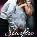 Starfire Cover