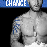 COVER REVEAL and EXCERPT: Worth the Chance by Vi Keeland