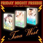tara_west