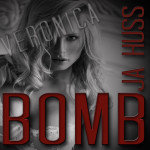 bomb_profile