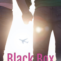 KINDLE FIRE GIVEAWAY: Black Box by Cassia Leo