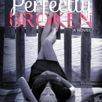 $50 GIVEAWAY and EXCERPT: Perfectly Broken by Prescott Lane