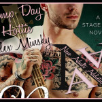 ALEX_hump_day_banner