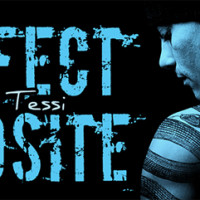 $50 GIVEAWAY and TEASER: Perfect Opposite by Zoya Tessi