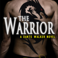 REVIEW and GIVEAWAY: The Warrior by Victoria Scott (Dante Walker Series)