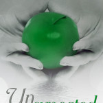 AMY MARIE UNEXPECTED KINDLE EBOOK COVER