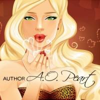 New Adult Addiction's Naughty and Nice Author Spotlight
