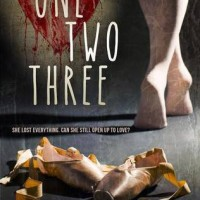 $50 GIVEAWAY and EXCERPT: One, Two, Three… by Elodie Nowodazkij