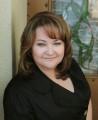 author Dana Mason