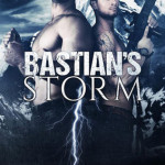 bastian storm cover