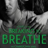 Book Blast: Breaking to Breathe by Lisa N. Paul