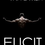 Elicit Smashwords Cover