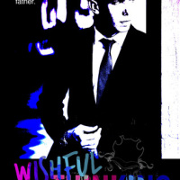 $10 GIVEAWAY and INTERVIEW: Wishful Thinking by Elle Jefferson