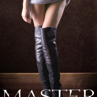GIVEAWAY and EXCERPT:  Master Over You by Cerys du Lys and Ethan Winters