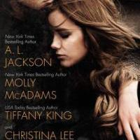 Tour Review and Giveaway: When We Met By A.L. Jackson, Molly McAdams, Tiffany King and Christina Lee