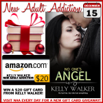 ANGEL_PROMO_GRAPHIC