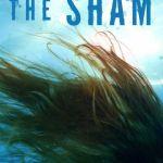 The Sham_ cover (1)
