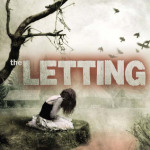 the letting