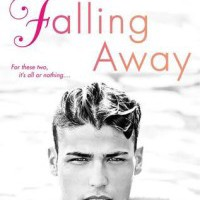 Review: Falling Away by Penelope Douglas