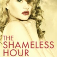 COVER REVEAL and EXCERPT: The Shameless Hour by Sarina Bowen