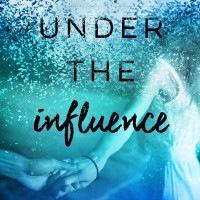 TOUR Review: Under the Influence by L.B. Simmons