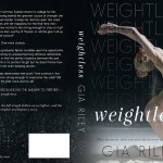 Weightless full cover LoRes