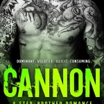 cannoncover