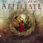 affiliate cover