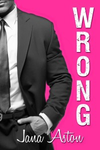 $100 GC plus goodies GIVEAWAY… Wrong releases TODAY!