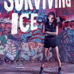 surviving ice