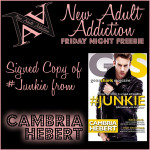 FNF_pink_FB_Cambria