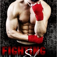 $10 GIVEAWAY and SIGNED paperbacks of The On The Ropes Series by Aly Martinez