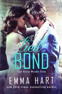 RDL: Tied Bond by Emma Hart