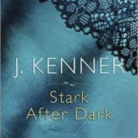 RDL: Stark After Dark by J Kenner