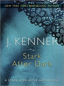 RDL: Stark After Dark by J Kenner