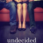 undecided cover