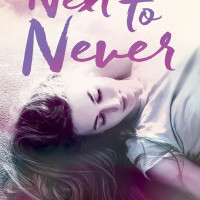 TWO COVER REVEALS from Penelope Douglas