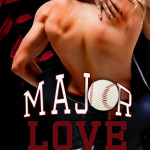 major-love-cover